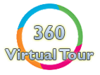 360 Virtual Store Tour Gallery